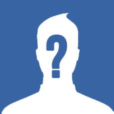 Que dit votre compte Facebook sur vous-même ?